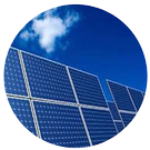 Learn about SOLAR POWER